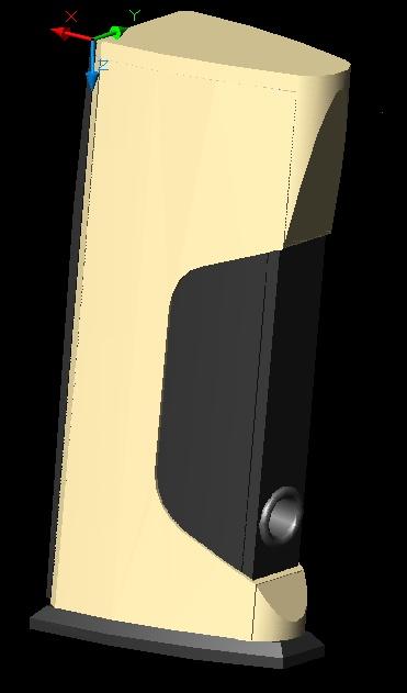 vaizdas iš nugaros