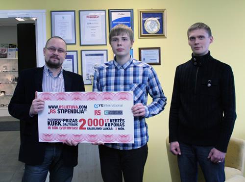 rs_stipendijos_apdovanojimas_v1.jpg