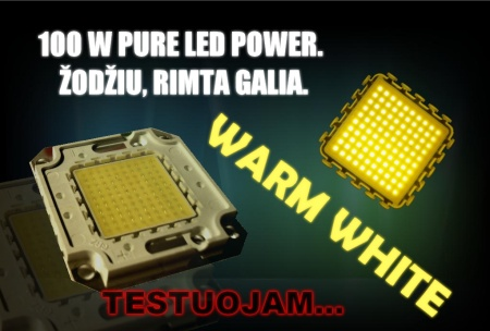 1-450-led-cover-power-led-100w-warm-white-sviesos-diodas-1000w-led.jpg