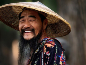 chinese-man-laughing.png