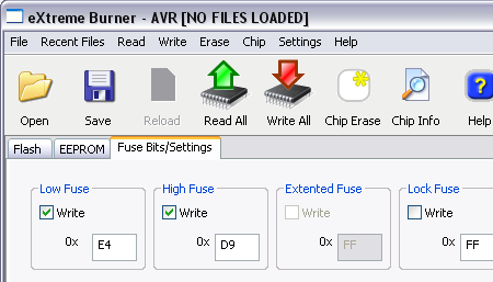 clone-pi-avr-fuse-bits-extreme-burner-avr.png