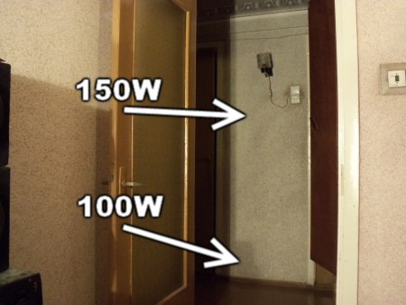 comparison-off-power-led-100w-warm-white-sviesos-diodas-1000w-led.jpg