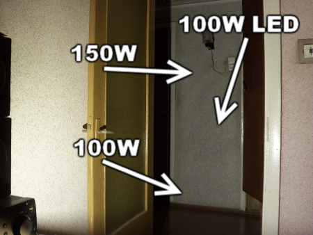 comparison-on-power-led-100w-warm-white-sviesos-diodas-1000w-led.jpg