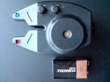 signalizatorius1