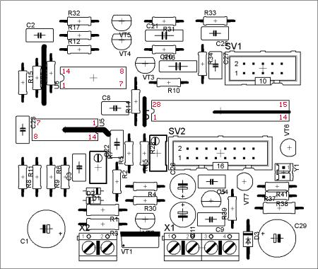 matalo-detektorius-clone-pi-avr-pcb-plokste-450v2.png