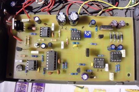 md-pi-avt-5196-metalo-detektorius-pi_3_450.jpg