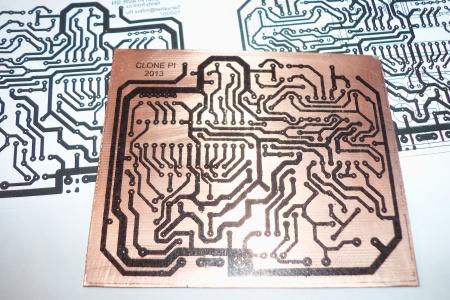 metalo-detektorius-clone-pi-avr-pcb-plokste-gyvai.jpg