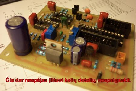 metalo-detektorius-ieskiklis-atmega8-clone-pi-avr-plokste_450.jpg