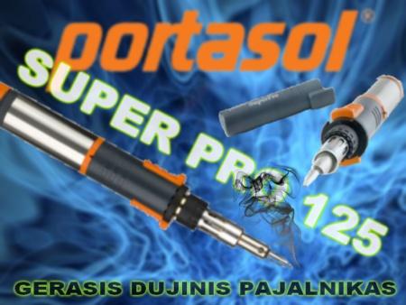 portasol-super-pro125-dujinis-lituoklis-pajalnikas-apzvalga.jpg