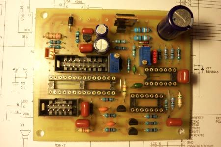 savadarbis-metalo-detektorius-clone-pi-avr-pcb-plokste_v1-450.jpg