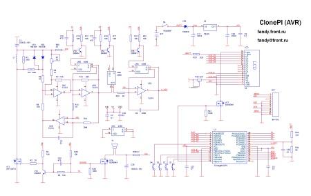savadarbis-metalo-detektorius-clone-pi-avr-schema-450.jpg