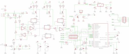 savadarbis-metalo-detektorius-clone-pi-avr-schema-pablox-450.png