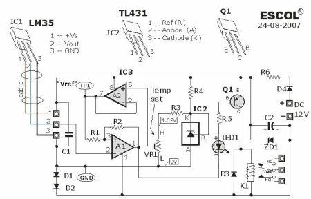 thermostat_termostatas_termoswitch_temperaturine_rele_ventiliatoriaus_temperatura_automatinis_ausinimas2_450.jpg