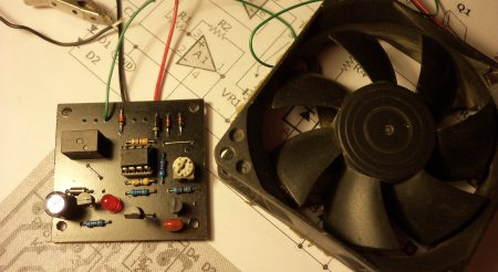 thermostat_termostatas_termoswitch_temperaturine_rele_ventiliatoriaus_temperatura_automatinis_ausinimas_450.jpg