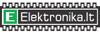 Elektronika.lt