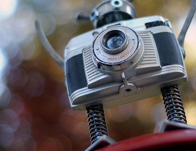 homemade_robots_01.jpg